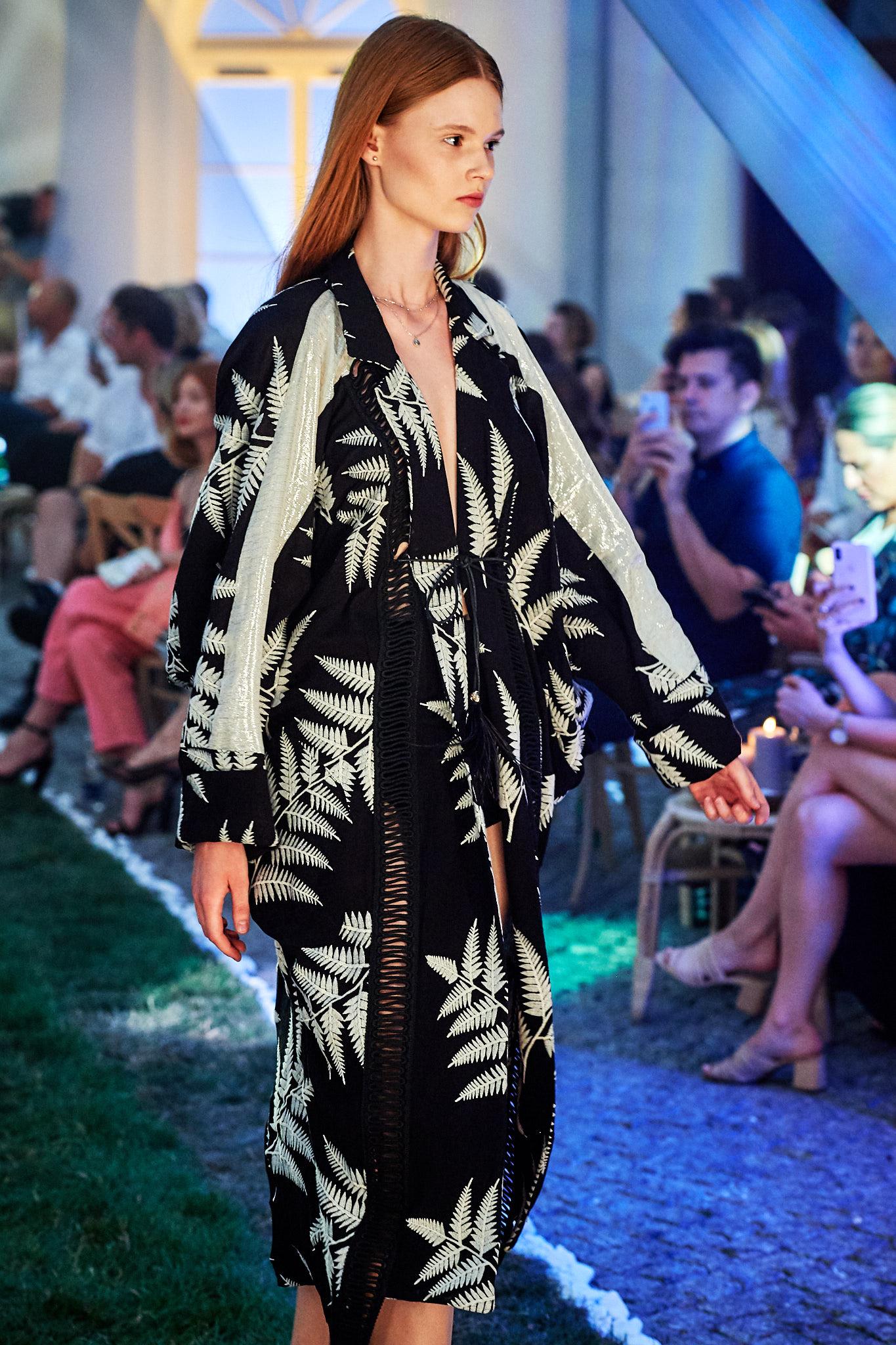 03_MMC-010719-lowres-fotFilipOkopny-FashionImages