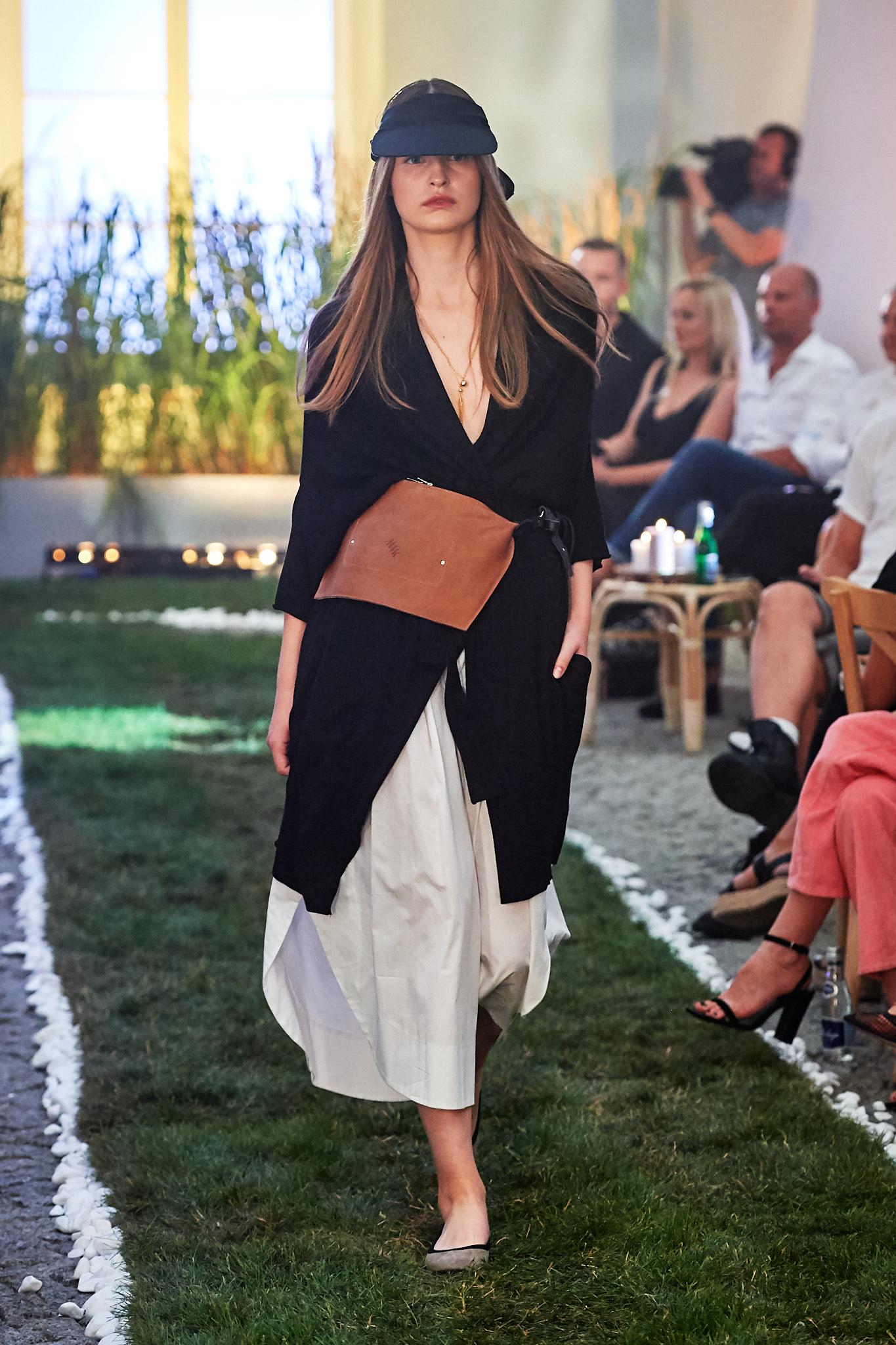 10_MMC-010719-lowres-fotFilipOkopny-FashionImages