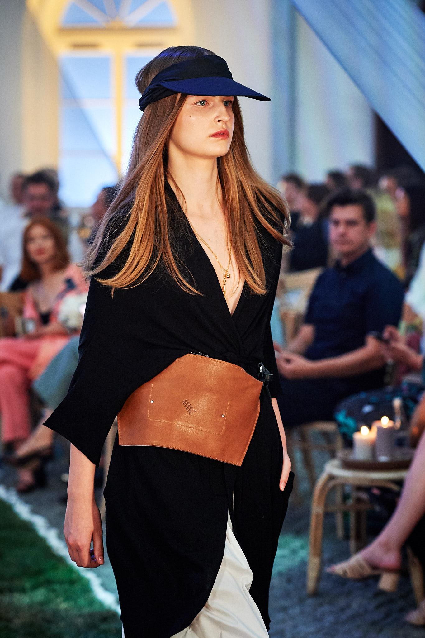 11_MMC-010719-lowres-fotFilipOkopny-FashionImages