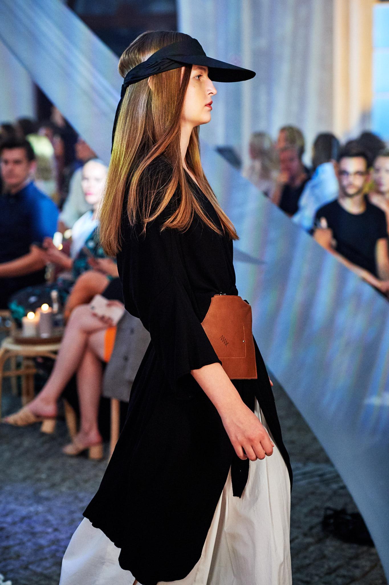 12_MMC-010719-lowres-fotFilipOkopny-FashionImages