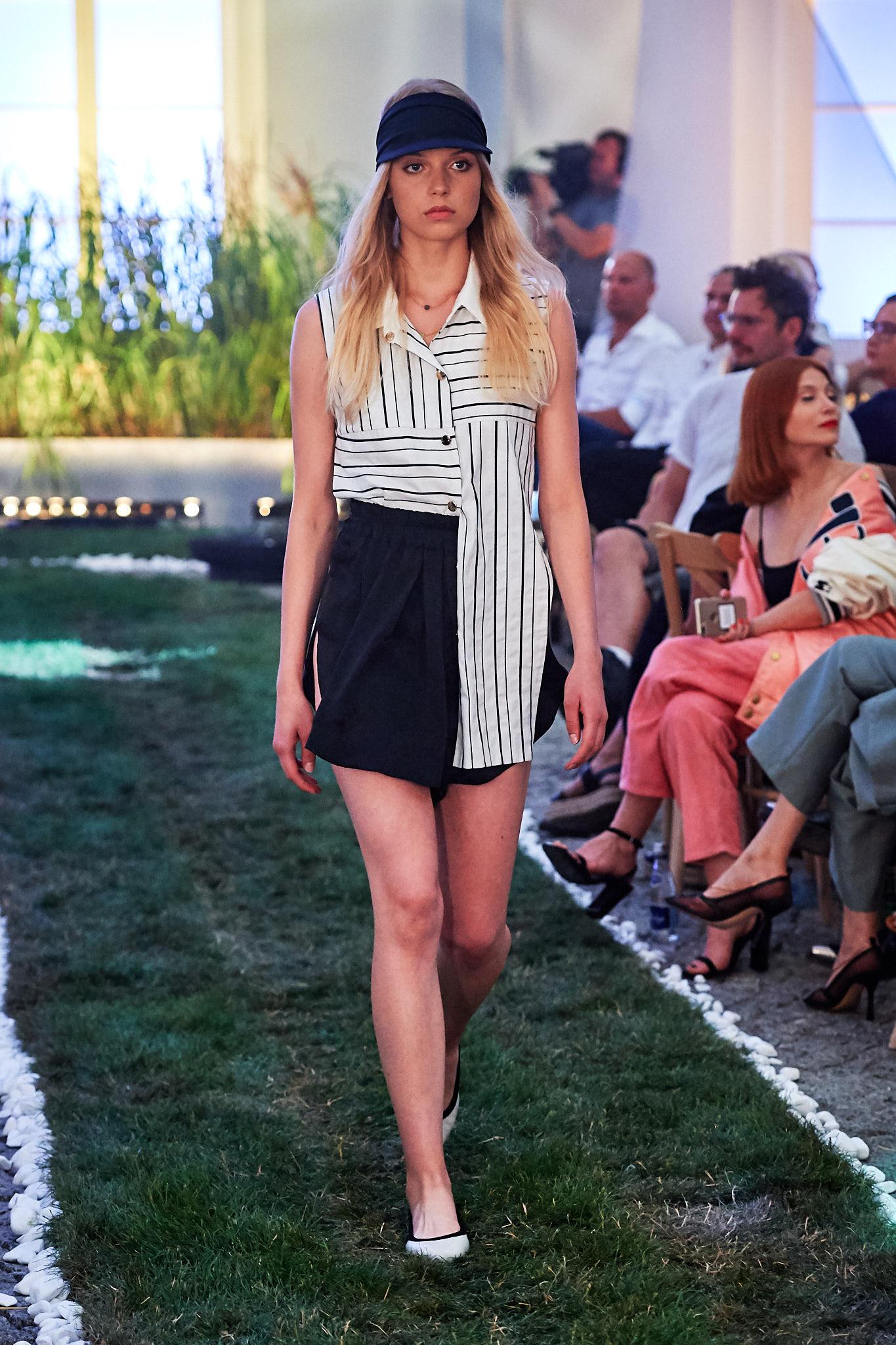 18_MMC-010719-lowres-fotFilipOkopny-FashionImages