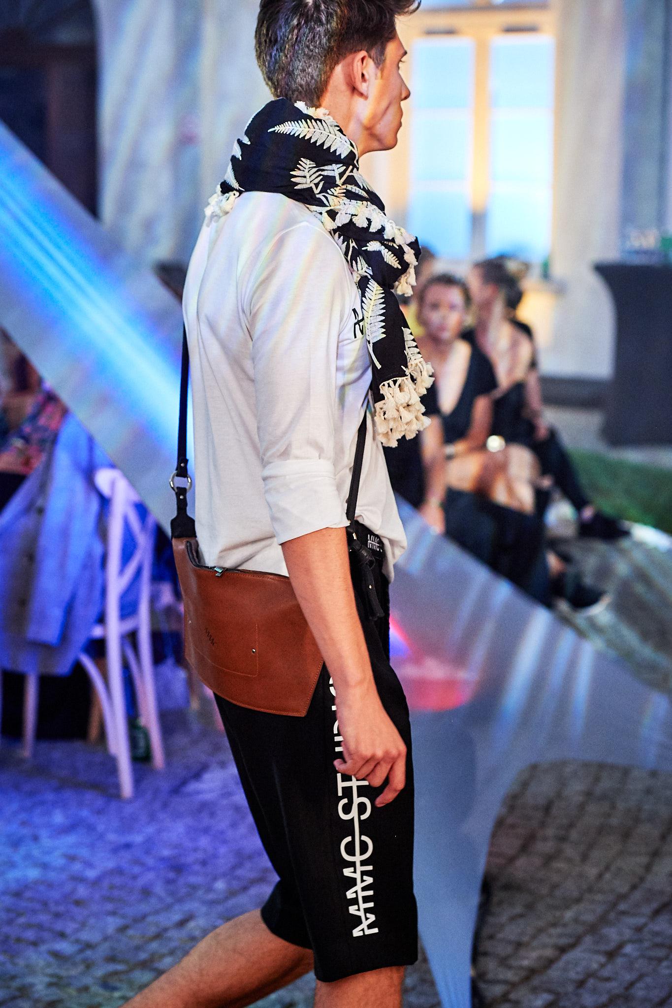 21_MMC-010719-lowres-fotFilipOkopny-FashionImages