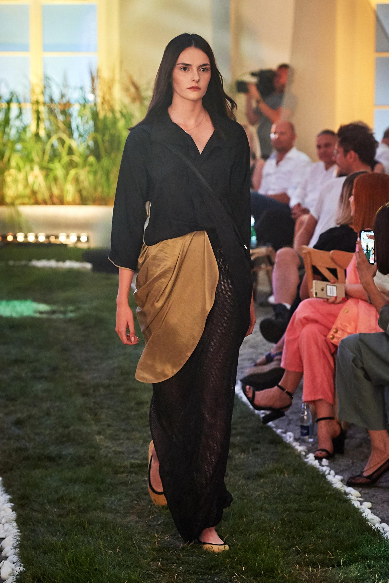 35_MMC-010719-lowres-fotFilipOkopny-FashionImages