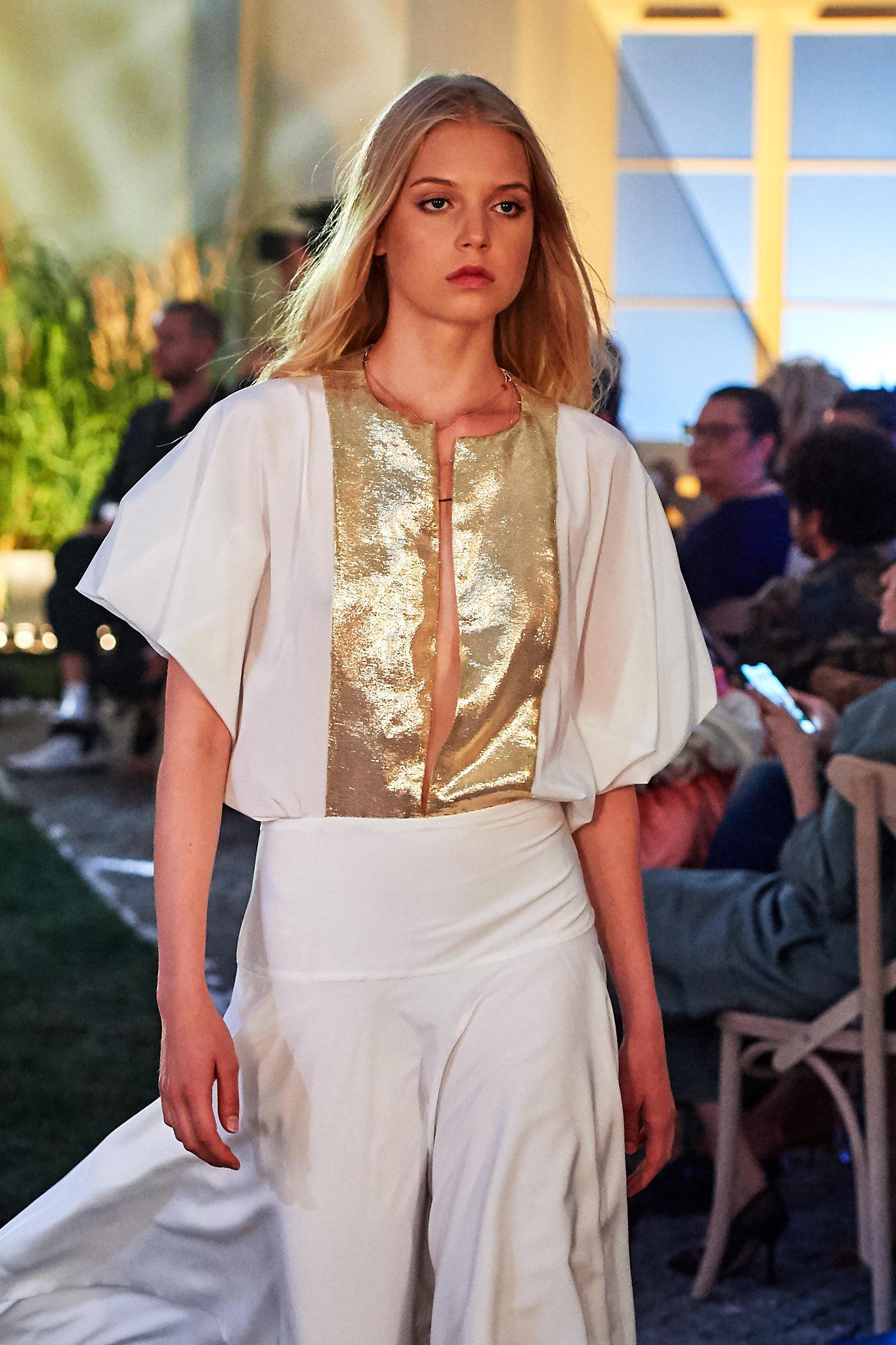 41_MMC-010719-lowres-fotFilipOkopny-FashionImages