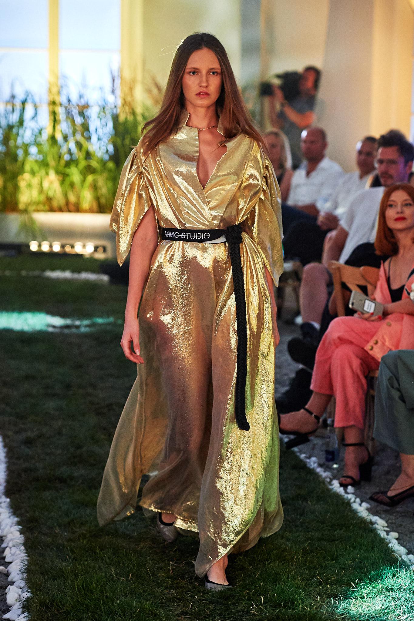 42_MMC-010719-lowres-fotFilipOkopny-FashionImages