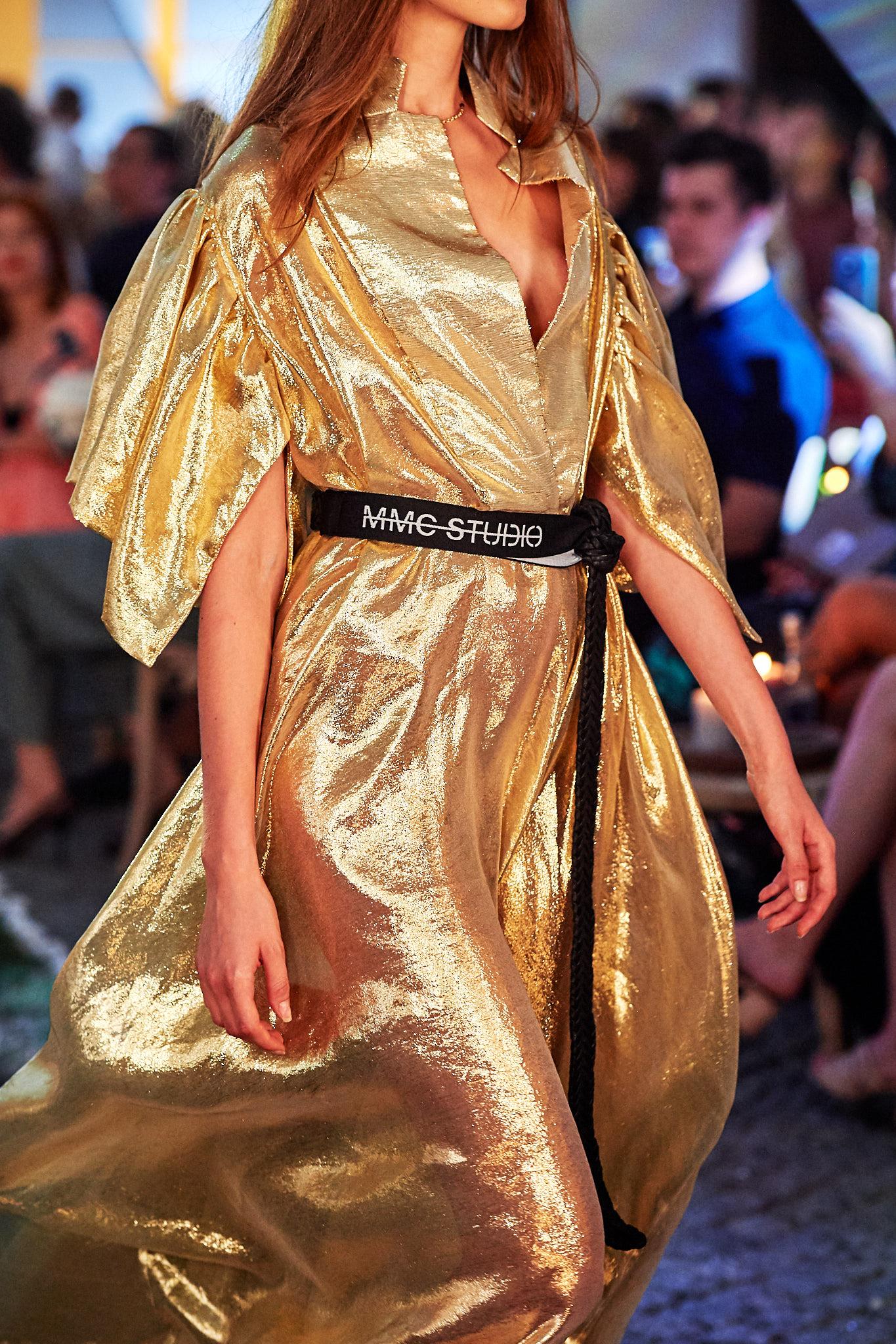 43_MMC-010719-lowres-fotFilipOkopny-FashionImages