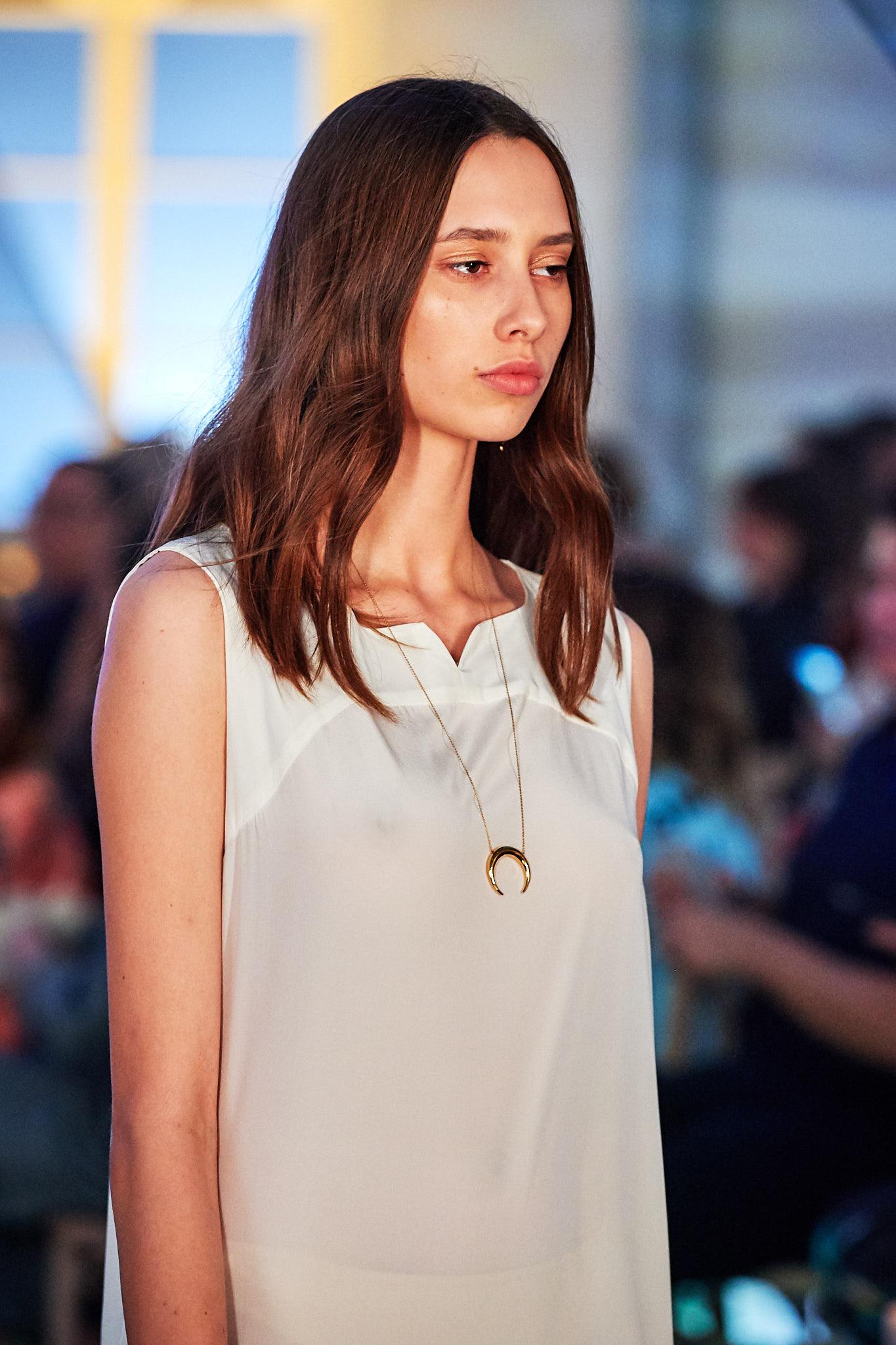 45_MMC-010719-lowres-fotFilipOkopny-FashionImages