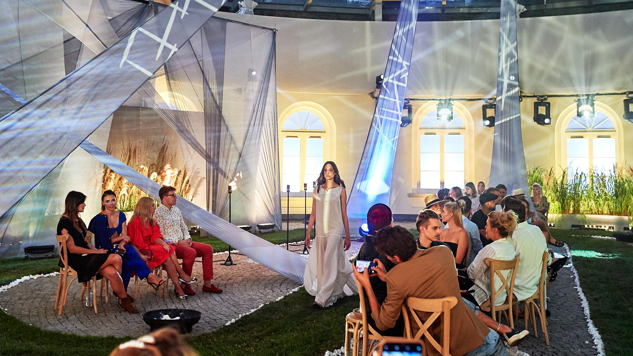 46_MMC-010719-lowres-fotFilipOkopny-FashionImages