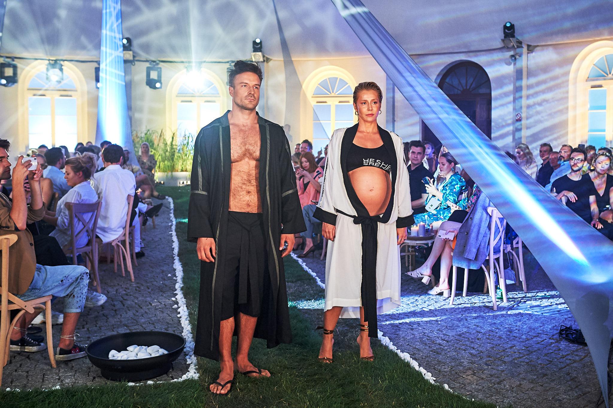 48_MMC-010719-lowres-fotFilipOkopny-FashionImages