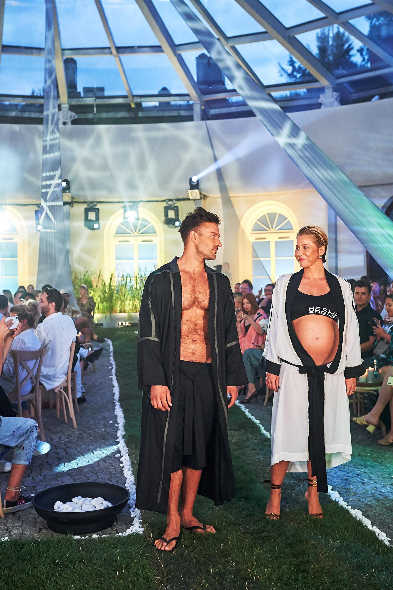 49_MMC-010719-lowres-fotFilipOkopny-FashionImages